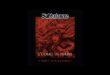 SabbaToNero: Tony D'Alessio del Banco del Mutuo Soccorso canta nel tribute album dei Black Sabbath