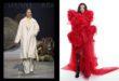Vancouver Fashion Week: si spengono le luci sull'edizione 2021