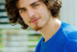 Amato D'Auria: Vittorio mi insegna a non pensare troppo