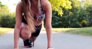 Consigli per mantenere in salute l'organismo