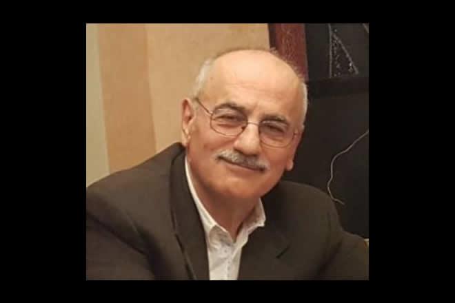 Dottor Davide Pagoncelli