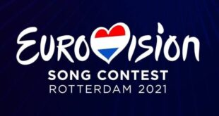 Eurovision Song Contest 2021