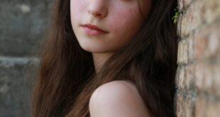 Ginevra Francesconi. Foto Planet Film