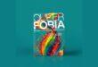 QueerFobia. Copertina di Alessio Villotti