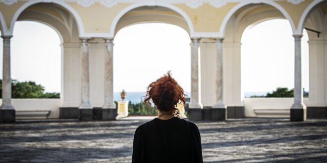 Teatro dal Vivo: torna Racconti per ricominciare