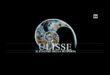 Ulisse – Il Piacere della Scoperta: stop, momentaneo, alla messa in onda