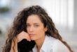 Agnese Lorenzini: sogno il cinema