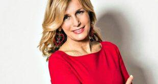 Alessandra Appiano. Foto dal Web