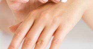 Couperose: rimedi naturali e trattamenti cosmetici efficaci