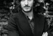 Dario Aita: ottimista ed istintivo