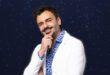 """Davide De Marinis un'estate all'insegna della sua """"Stella della Notte"""" – Video"""