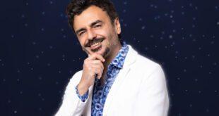 Davide De Marinis - Stella della Notte