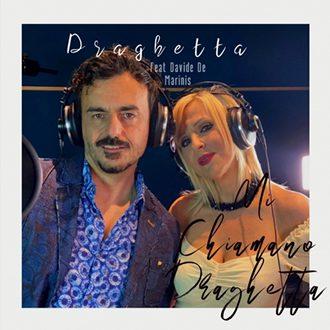 Davide De Marinis e Draghetta