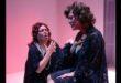 Diva: in scena nel Cortile della Reggia a Capodimonte