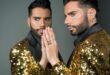 Federico Fashion Style sbarca nel mondo della musica