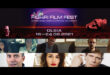 Figari Film Fest 2021
