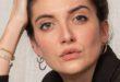 Miss Progress Italia 2021 è Francesca Speranza
