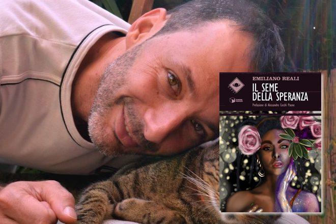 Il seme della speranza - Emiliano Reali