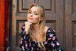 Imma Pirone: sogno un futuro nel cinema