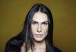 Martina Palmitesta: credo nell'umiltà e nell'onestà