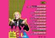 Max90 Live: i live di Max Pezzali