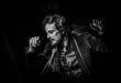 Maximilian Nisi: un servo di scena