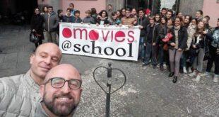 OmoviesATSchool