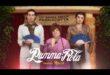 PummaRola - Le coliche