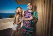 Un beso de Improviso: Rocco Hunt e Ana Mena conquistano anche la Spagna