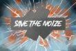Save the Noize: un progetto benefico per i musicisti colpiti dalla pandemia