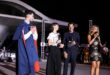 Italian Fashion Talent Awards 2021: Salerno capitale della moda