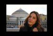 Napoli a tu per tu: ne parliamo con Viola Ardone