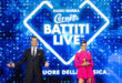 Battiti Live torna su Italia 1