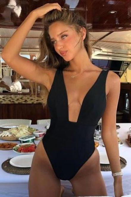 Bikini GoldSeaSwimwear