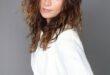 Chiara Civello: sono pronta a ripartire