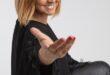 Debora Villa: i miei 20 anni di carriera