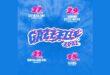 Gazzelle: le date del tour estivo
