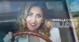 Gisella Cozzo - Feel Love