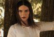 Laura Pausini protagonista del nuovo film Amazon