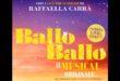 Ballo Ballo: arriva il musical su Raffaella Carrà