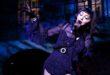 Madame X: arriva il documentario su Madonna su MTV