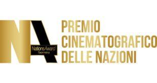 Nations Award - Taormina